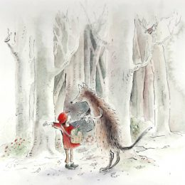 littleredridinghood_uk