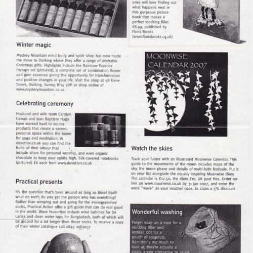 publicaties2_0003