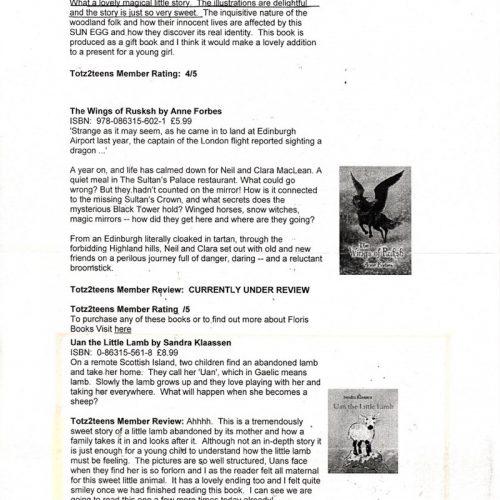 publicaties2_0006
