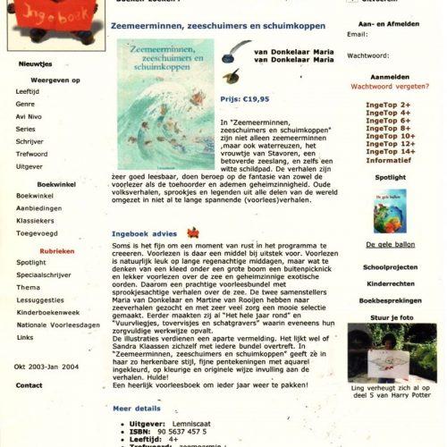 publicaties2_0009