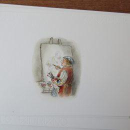 rembrandtBB18