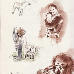 sketchbookscotland_0005