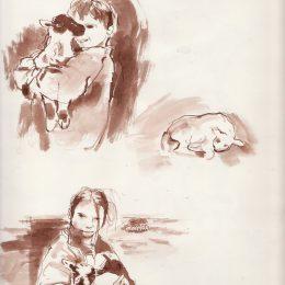 sketchbookscotland_0006